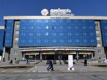 Банк ВТБ и правительство Красноярского края подписали на КЭФ соглашение о взаимодействии