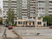 На месте элитного ресторана в Екатеринбурге откроется продуктовый супермаркет