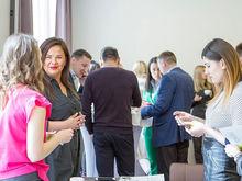 10 апреля в Екатеринбурге пройдет конференция «Торговый центр будущего»
