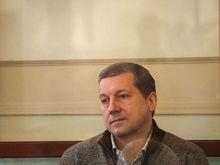 Приговор Сорокину может привести к отмене приговора Дикиным