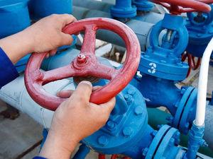 Причина — долги. Введено ограничение на поставки газа для неплательщиков в Арзамасе