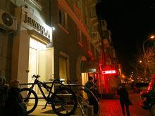 «Уходим на каникулы». Известная уральская пивоварня закрыла свой бар в Екатеринбурге