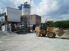 В Челябинске за 15 млн продаётся бетонный завод. Эксперт: «Из-за ГОКа отрасль на подъёме»