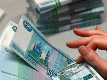 «Фирмы-однодневки». Возбуждены два уголовных дела по факту вывод в Китай 35 млн руб.