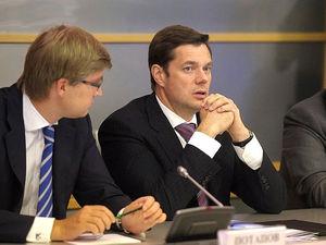 Алексей Мордашов договорился о покупке доли в «Ленте». Он потратит $730 млн