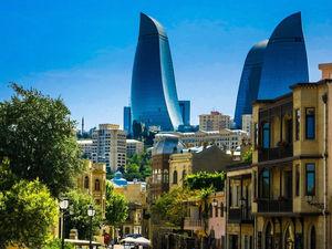 Из Челябинска запустят рейсы в Баку. Дешевле, чем из Екатеринбурга