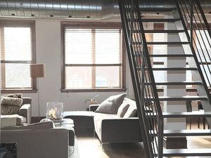 «Ипотека или съемное жилье? Простой подсчет показывает, что аренда в разы выгоднее»