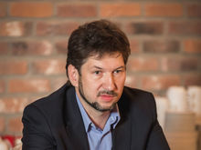 «Из Челябинска уехало 15 тысяч семей. Средний класс. Но основная волна уже схлынула»