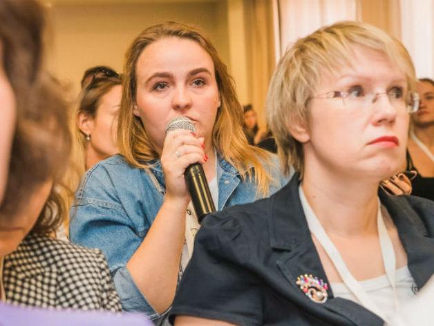 В апреле в Екатеринбурге ожидается ЖАРА