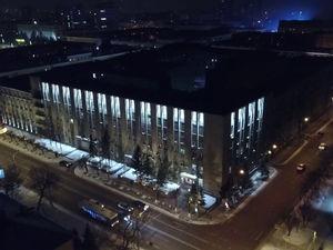 Владимир Путин назначил нового замначальника ГУ МВД по Красноярскому краю