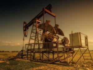 Добыча нефти в Красноярском крае должна удвоиться