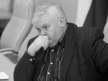 Уголовное дело по факту смерти Алексея Клешко закрыто