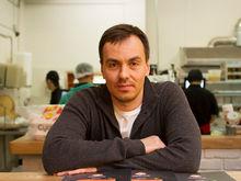 «Тест-драйв перед Москвой». Уральская сеть ресторанов откроется в Твери