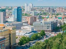 Челябинск вошёл в топ городов России по благосостоянию креативного класса. ИССЛЕДОВАНИЕ