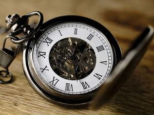 Сет Годин: «Ждете тех, кто опаздывает? Попробуйте встать и уйти, это блестяще работает»