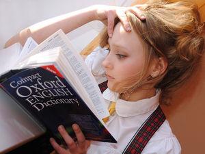 «Как учить? 99% тех, кто создает педагогические методы, вечно в подчинении и без денег»
