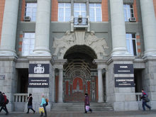 Отвечать за развитие, формировать бюджет: главам районов Екатеринбурга расширят полномочия