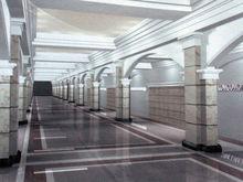 «Выйдем наверх»: Текслер намерен продолжить строительство метро в Челябинске