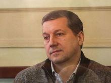 Областной суд запретил текстовую трансляцию заседания по делу Олега Сорокина