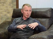 «Сплотит ленивый протестный электорат». КПРФ назвали кандидата в губернаторы Южного Урала