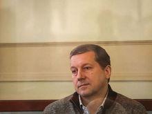 Адвокаты: «Суд стремится, чтобы приговор Сорокину скорее вступил в законную силу»