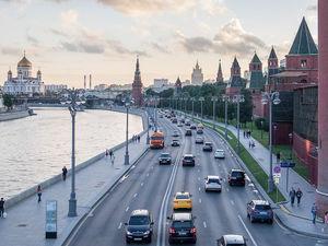 «Трансформация сознания началась. Политическая система России рухнет задолго до 2024 года»
