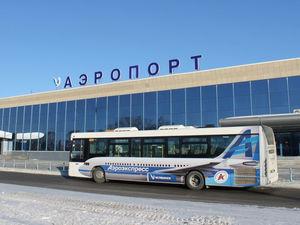 Управление транспорта Челябинска выиграло спор с УФАС по крупному автобусному лоту