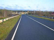 В Челябинске приостановили крупный дорожный контракт, на который претендовал «Южуралмост»