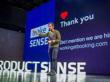 «300 стартапов» приглашает предпринимателей на просмотр конференции по Product Management