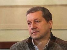Дело Олега Сорокина: защита потребовала вынести оправдательный приговор