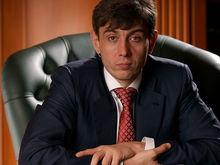 Сергей Галицкий о продаже «Магнита»: «Применять к людям из 90-х слово «отжали» смешно»