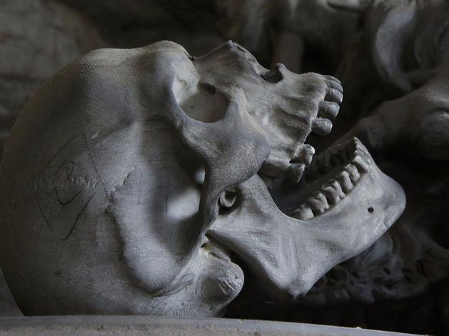 Смертность на Урале рванула вверх: шокирующие результаты проверки системы здравоохранения