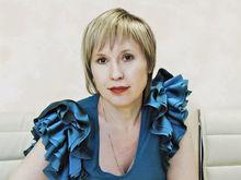 Елена Южакова покидает должность главного редактора и директора газеты «Городские новости»