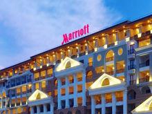 Застройщика гостиницы Marriott в Красноярске признали банкротом