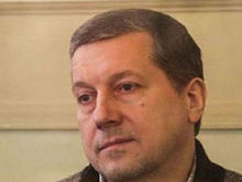 Дело Сорокина. Нижегородский областной суд не принял жалобы адвокатов Воронина