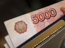 В топ-15 самых денежных вакансий апреля вошла вакансия из Красноярского края