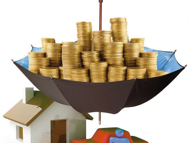 Россияне приспосабливаются к бедности: как люди справляются с нехваткой денег