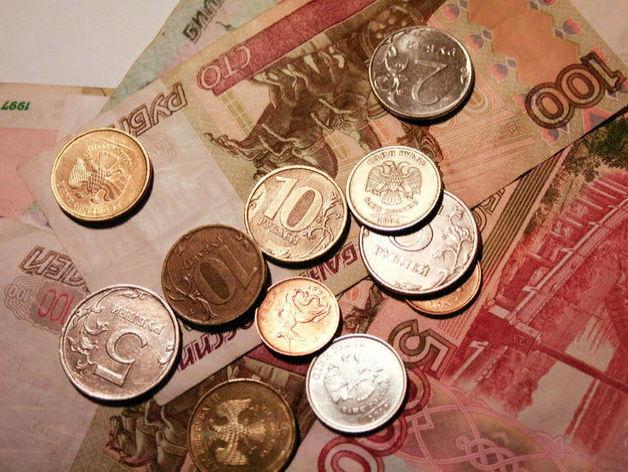 ЦБ бьет тревогу: закредитованы самые бедные. Разрыв в доходах и долговой нагрузке опасен