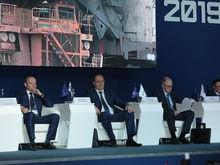 К 2030 году доля выпуска гражданской продукции на предприятиях ОПК должна составлять 50%