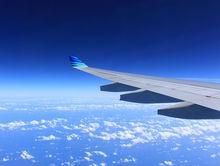 Стали известны сроки передачи аэропортов Красноярского края в федеральную собственность