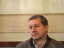 Дело Сорокина. Областной суд отказал адвокатам в исследовании письменных доказательств