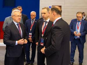 Новое нефтяное месторождение в Красноярском крае вдвое увеличит поступление в бюджет