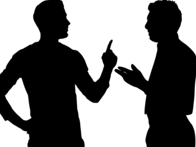 Кто кого? Два крупных уральских бизнесмена добивают друг друга в суде