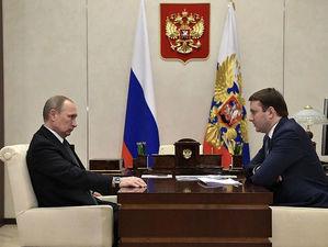Путин и его министры забыли, сколько Россия вложила в импортозамещение