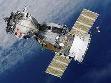 Новосибирские ученые помогают запустить аппарат для полетов на луну