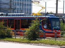 Готов обосновать: челябинский «Горэлектротранс» просит 11 млрд руб. на трамваи