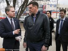 Батарейки начнут принимать во всех пунктах сбора вторсырья в Нижнем Новгороде