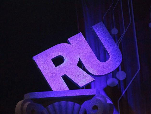 Госдума приняла законопроект об изоляции Рунета во втором чтении. Чего бояться россиянам?