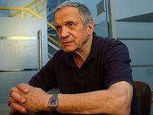 Уральский бизнесмен Владислав Тетюхин скончался после тяжелой болезни
