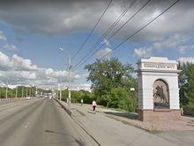 Разберут и построят новый: в Челябинске начнётся реконструкция Ленинградского моста